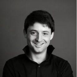Aaron Kleinman,