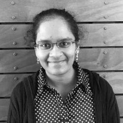 Priyanka Nandakumar,