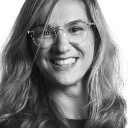 Rafaela Bagur Quetglas,